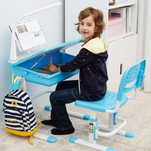 best-desk-ergonomic-kids-study-desk-chair-school-desk-chacha-blue-desk-13