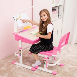kids-study-desk-pink-table-for-girls-ergonomic-kids-desk-chacha-05