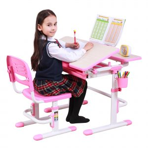 kids-study-table-chair-school-desk-sprite-pink-desk-largest-desktop-002